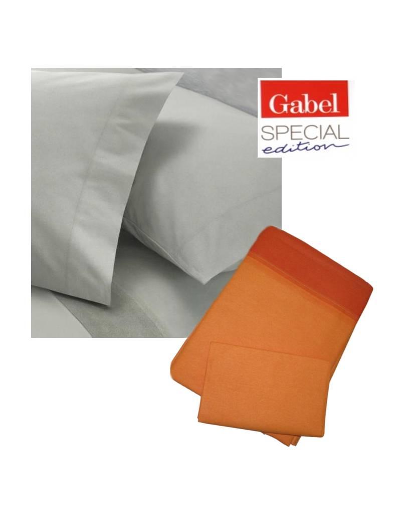 Completo lenzuola letto della gabel special edition una for Letto completo una piazza e mezza