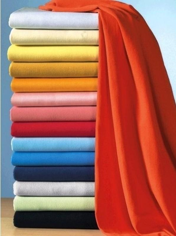 lenzuola matrimoniali sotto con angoli maxi