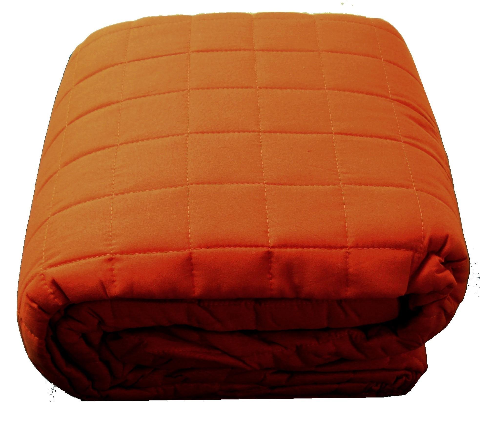 Copripoltrona relax copertura poltrona reclinabile ANTI MACCHIA no elastico MODA