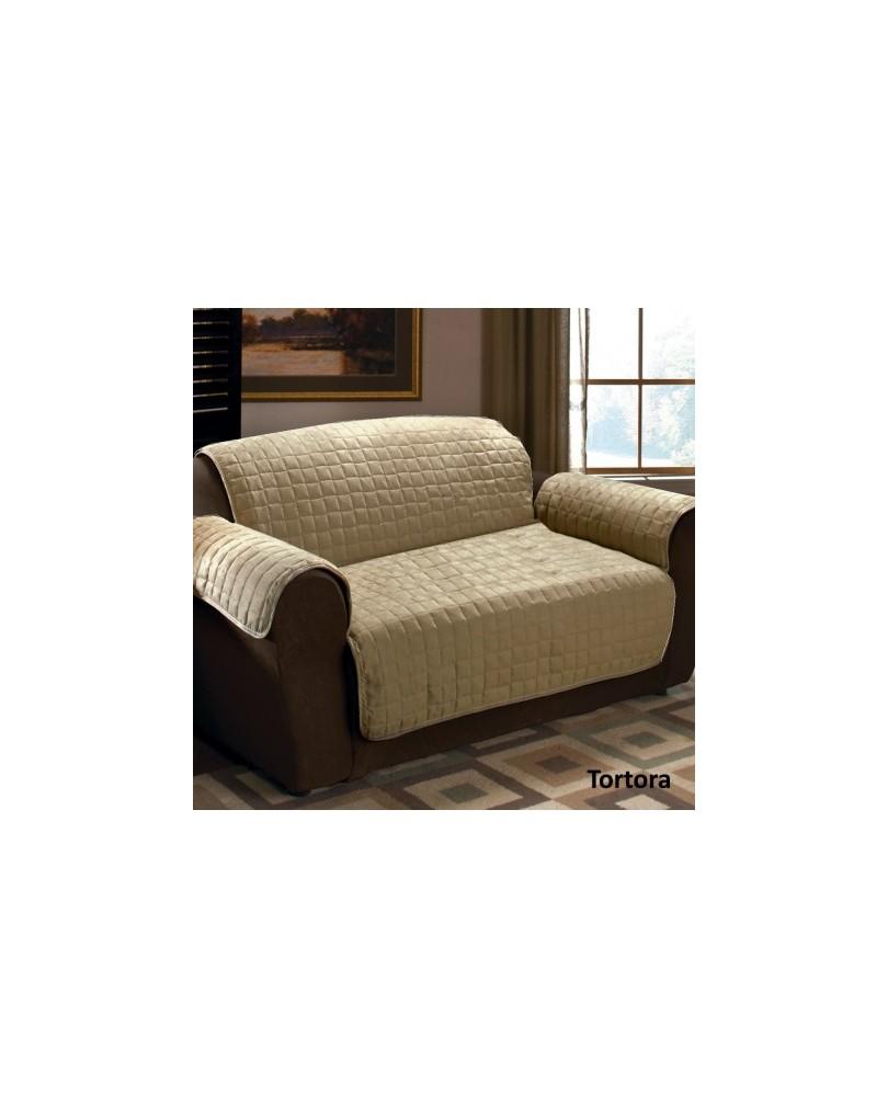 Ikea copridivano great posti copridivano divano in - Copridivano chaise longue ikea ...
