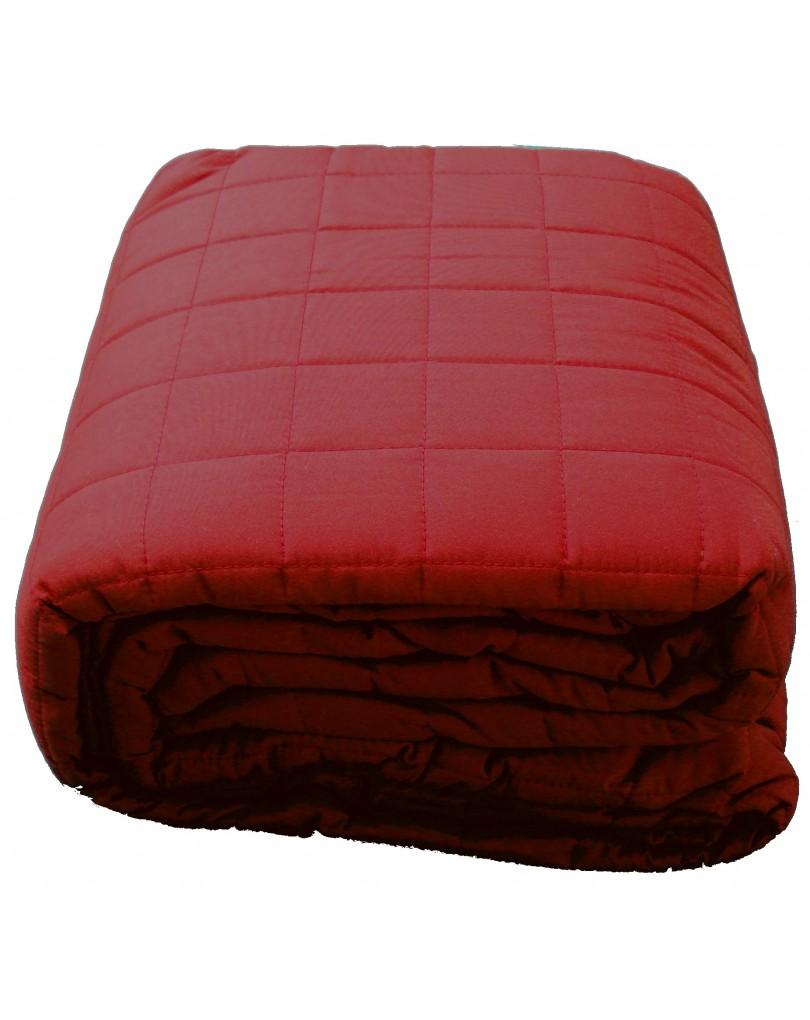 Teli per divani telo copritutto offerta tessuto cotone - Teli copridivano ...