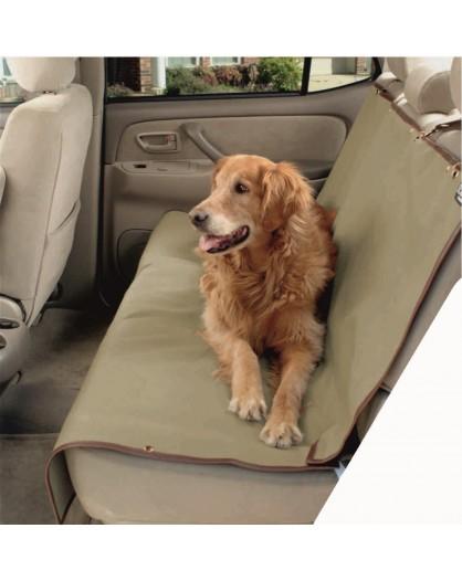 Telo Protettivo Cani Auto Proteggi Sedile Bagagliaio Baule impermeabile 140x140