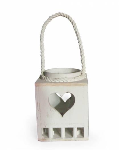 Portcandela natale porta candela cero addobbo decorazione arredamento casa giardino