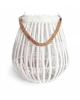 Lanterna portacandela Diffusore per ambiente arredo Casa Giardino AFFARE