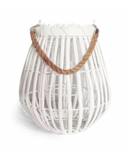 Lanterna natale porta candela cero addobbo decorazione arredamento casa giardino