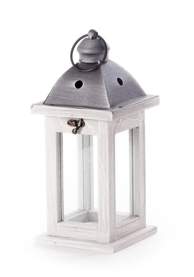 Lanterna Porta Candela Arredamento Addobbo Interno Casa E Giardino