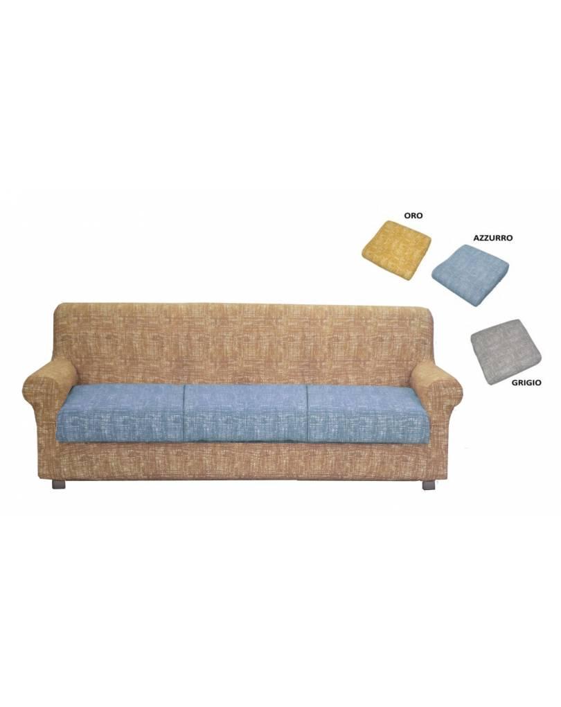 Divano reclinabile 2 posti fabulous divano componibile in for Copridivano chaise longue mondo convenienza