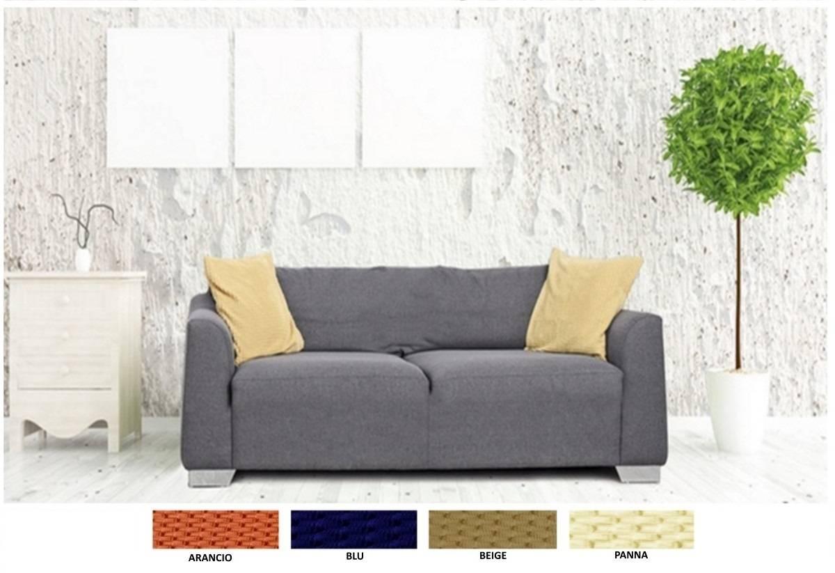 Coprire divano antiscivolo divano buttare slipcover tutta - Copridivano per divano in pelle ...