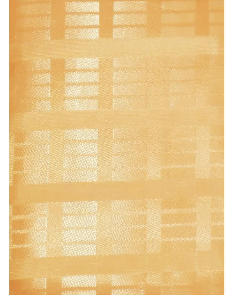 Progetti per camera da letto - Tende doccia tessuto ...