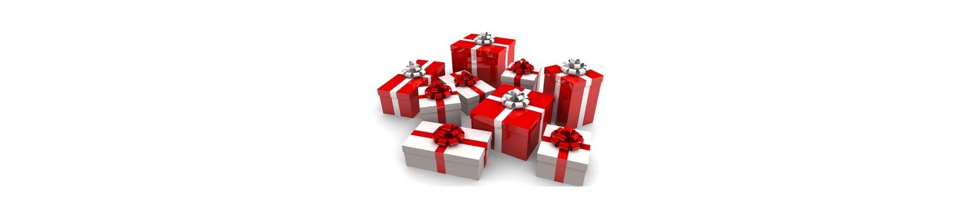 Idee regalo e arredo