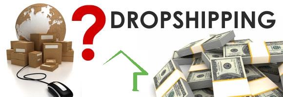 Dropshipping Myshopcasa